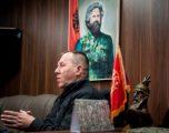 Gucati: Deklarata e Bahtirit kërcënim për Thaçin dhe PDK-në