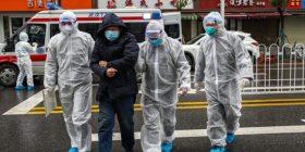 Vendet më të rrezikshme ku mund të infektoheni me koronavirus
