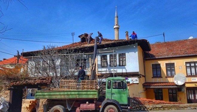 QRTK në Prizren synon t'i rikthejë shkëlqimin shtëpisë së familjes Dukagjini dhe Muriqi