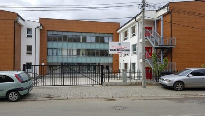 Shkollat mbyllen më 18 dhjetor, vazhdojnë masat e njëjta kufizuese