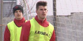 Një medium italian thotë se, serbi dëshiron të luajë në Përfaqësuesen e Kosovës