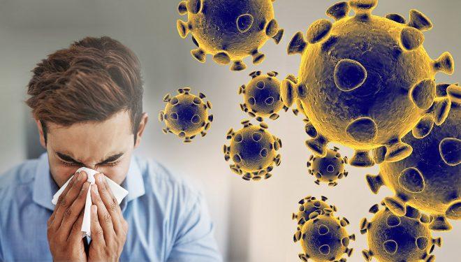 Këto janë rregullat kundër koronavirusit