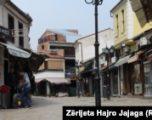 Koronavirusi rrezikon shuarjen e zejtarive në Maqedoni të Veriut