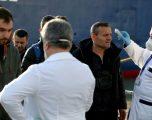 Dy raste të reja me COVID-19 në Shqipëri, të shëruar janë 12 qytetarë