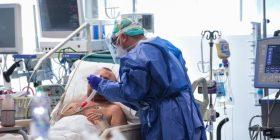 Mbi 300 mijë të vdekur në botë nga koronavirus