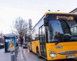 Ahmeti reagon për vendimin e MPB-së për ndërprerjen e Transportit Publik në tërë Kosovën