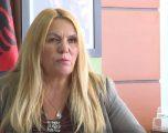 Kadriaj: Kemi shumë ankesa, s'ka pajisje preventive për qytetarët dhe Policinë e Kosovës