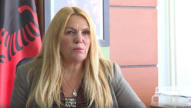 Kadrijaj: Haxhiu dhe Vitia po merren me trafikime testesh dhe njerëzish