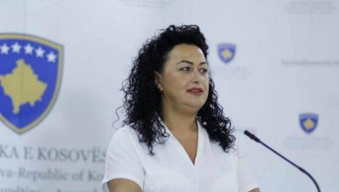 Bunjaku: Deputetët e LDK-së kundër koalicionit të mundshëm me PDK-në, pro mocionit