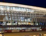 Kthehet në Kosovë shtetasi që mbeti i bllokuar një javë në aeroportet e Dubait e të Cyrihut