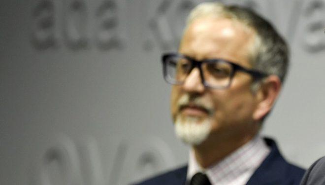 Ministri i Shëndetësisë kërkon shpalljen e emergjencës për shëndetin publik