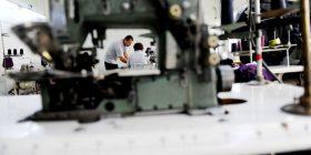 Hajdari u premton përfaqësuesve të bizneseve bashkëpunim dhe përkrahje