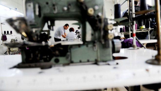 Koronavirusi mund ta godasë edhe ekonominë e Kosovës