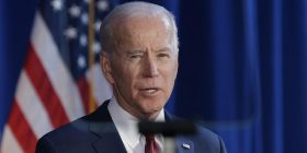 """Biden: Unë do t'i """"mbyllja"""" Shtetet e Bashkuara nëse shkencëtarët e rekomandojnë këtë"""