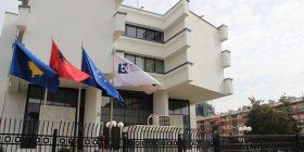 Murati: BQK nuk ka vepruar në kohë për marrjen e licencës të kompanive të nën-kapitalizuara