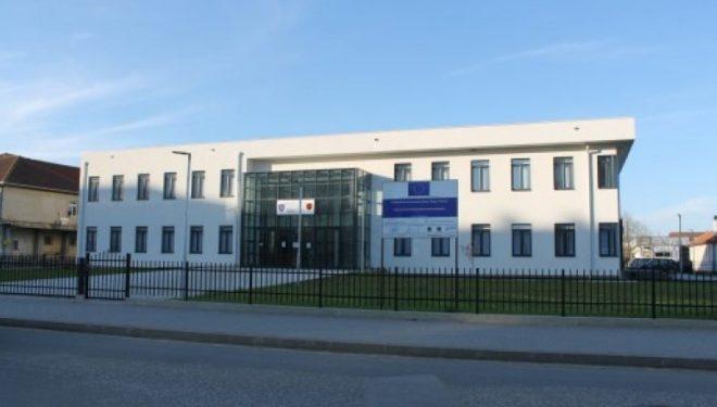 Komuna e Drenasit këshillon qytetarët, shmangni kontaktet