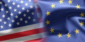 Nga Kina: Po bëjnë gabime në SHBA dhe Evropë që nuk po i vendosin maskatë