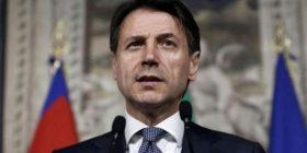 Vetëm deri me 3 prill do të zgjasin masat e bllokimit në Itali