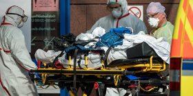 Gjermania shënon rritje të vdekjeve nga koronavirusi por përsëri ato nuk kalojnë 0.7%, teston 500,000 njerëz në javë