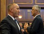 Haradinaj: Qeveria Kurti u shkarkua, nuk dha dorëheqje – ka hapësirë për formimin e qeverisë së re