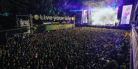 """Kosova gati në karantinë të plotë, ndërsa vazhdojnë përgatitjet për festivalin """"Sunny Hill"""" !"""