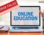 450 kurse falas nga universitetet më të mira në SHBA që mund ti ndiqni online