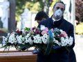 Koronavirusi: 24-orëshi më i rëndë për Italinë, 475 të vdekur