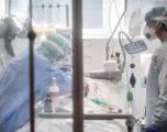 Vdes i prekuri me koronavirus nga veriu i Mitrovicës