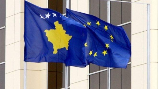 Analistët thonë se Brukseli e ndihmoi dialogun Kosovë-Serbi vetëm pjesërisht