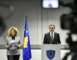 Ministrja Hajdari dhe bordi i përkohshëm i 'Trepçës' paditën nga Basri Ibrahimi