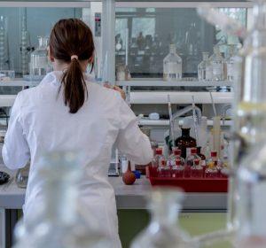 Numër i lartë i të shëruarve nga koronavirusi brenda një dite