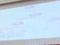 Ligjeratat në UP nisin të mbahen online për shkak Koronavirusin