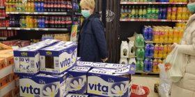 Bizneset kërkojnë masa shtesë nga qeveria për shkak të koronavirusit