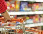 ASK publikon rritjen e çmimeve deri në Shtator – cilat janë produktet që u shtrenjtuan më së shumti dhe sa?