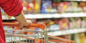 ASK: Rriten çmimet e produkteve të importuara