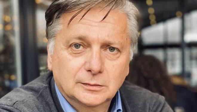 Si arriti t'i mashtronte Albin Kurti të rinjtë e qytetëruar të Prishtinës?