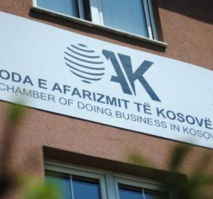 Në letrën publike dërguar MPJ-së, OAK-u kërkon që të mbrohet më shumë Republika e Kosovës dhe qytetarët e saj