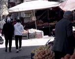 """Covid-19 """"infekton për vdekje"""" biznesin e vogël (Video)"""