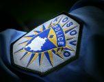154 policë me Covid-19, 76 raste aktive dhe një i vdekur