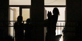 Ballkani: A do ta vrasë katastrofa Corona urrejtjen?