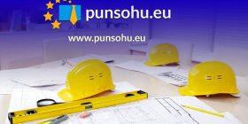 Pesë ndryshimet që i sjell ligji i ri për punojësit e kualifikuar për t'u punësuar në Gjermani – Punsohu.eu