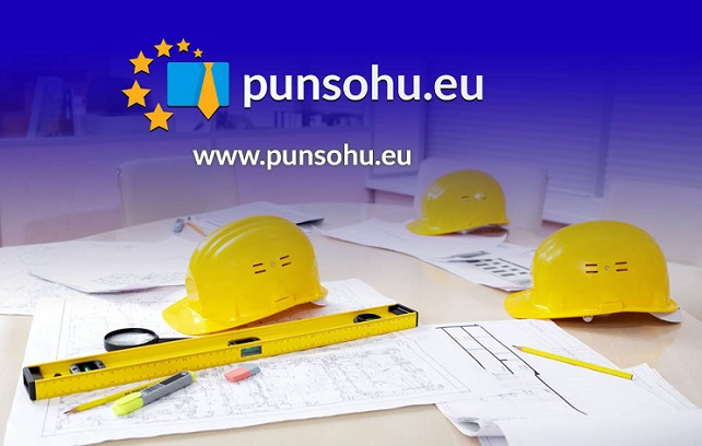 This image has an empty alt attribute; its file name is punsohu-eu.jpg