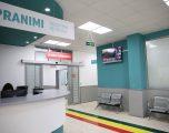 306 pacientë me Covid-19 po trajtohen në ShSKUK dhe spitalet tjera