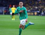 Aston Villa synon transferimin e Milot Rashicës
