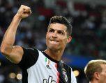 """Ronaldo """"vendos"""" rregullat te Juve, shumë lojtarë kundër sjelljes së tij"""