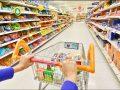 Arrestohet punonjësja e supermarketit që falsifikoi testin e koronavirusit për t'iu shmangur punës