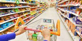 Çmimet e konsumit shënojnë ngritje për muajin tetor