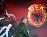 Thaçi kërkon të mos publikohen dosjet e Speciales