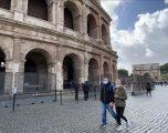 Miraton pakon Italia prej 55 miliardë eurove për ta rihapur ekonominë pas pandemisë së COVID-19