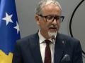 Ministri i Shëndetësisë, apel tek qytetarët: Mbane higjienën, mos i jepni dorën askujt nga tash